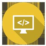 Programmierung der App
