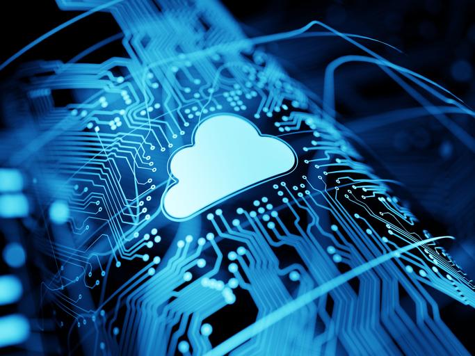 Wir arbeiten mit Azure Cloud Services