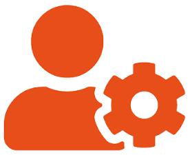 Zweiter Schritt beim App programmieren lassen: Gute Entwickler finden