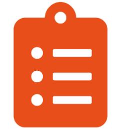 Dritter Schritt beim App programmieren lassen: Die richtige Planung
