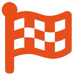 Fünfter Schritt beim App programmieren lassen: Die Veröffentlichung und Wartung der App